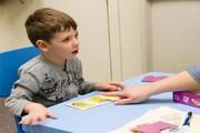سلامت روان خانواده های دارای فرزند اوتیسم مغفول مانده است