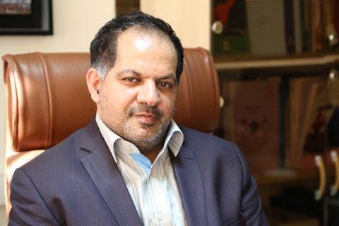 دکتر مسعودی فرید