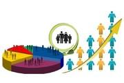 جمعیت سالمند توانمند با برطرف ساختن نیازهای قشر جوان شکل می گیرد