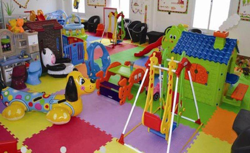 کیفی سازی آموزشی؛ اولویت کاری مهدهای کودک استان مرکزی