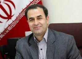 مدیر کل بهزیستی زنجان