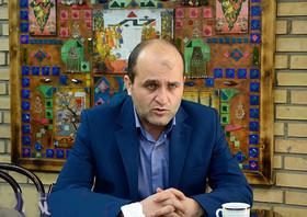 «سلام شاپرک»؛ جشنواره فرهنگی_ورزشی کودکان کار و خیابان با حضور ۱۲ استان