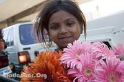 حمایت های سازمان بهزیستی از کودکان کار و خیابان در استان های مختلف