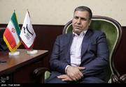 تهران| کنترل شیوع بیماری عفونی در مرکز نگهداری دختران معلول ذهنی وردآورد