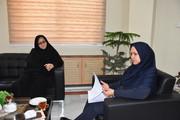 اجرای طرح خواهرخواندگی کتابخانه های عمومی و اداره کل بهزیستی استان لرستان