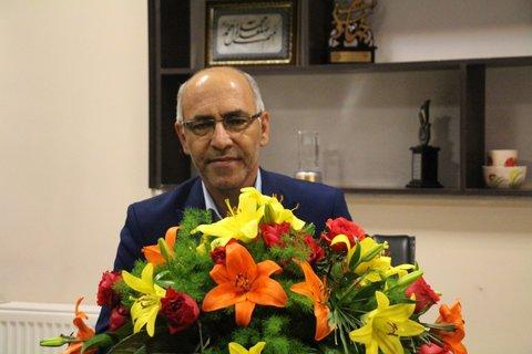 پیام تبریک فرارسیدن عید قربان