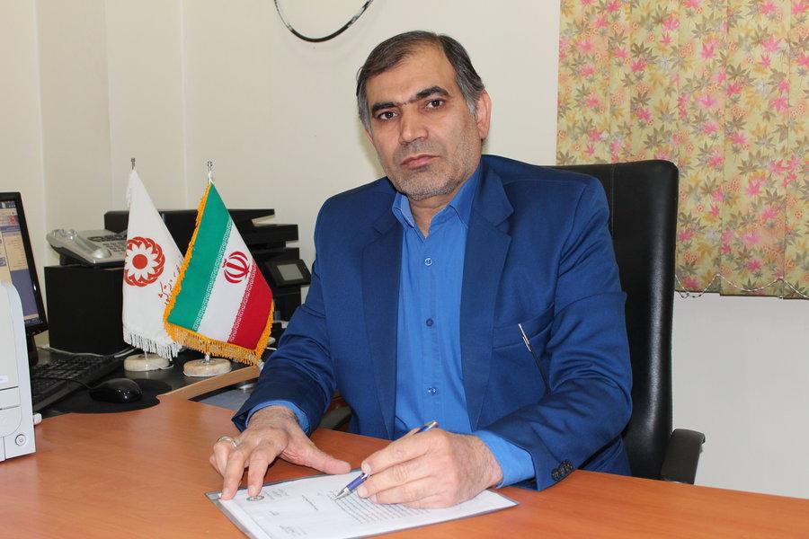 در رسانه|بهره مندی یکهزار کودک کار در خوزستان از خدمات بهزیستی
