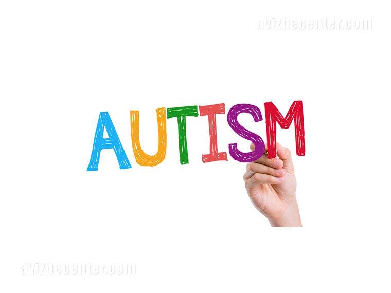 مشکلاتی که خانواده کودکان مبتلا به اتیسم با آن مواجهند