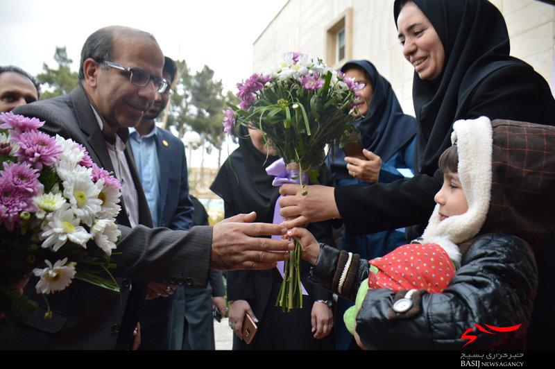 گزارش تصویری استان تهران