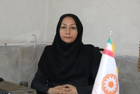 قزوین | پذیرش بیش از ۴ هزار نفر در مراکز مجاز درمان اعتیاد در قزوین