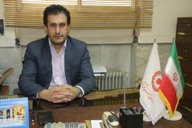 قزوین | اجرای سه طرح در عید قربان برای کمک به مددجویان بهزیستی قزوین