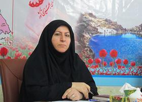 طرح ملی مشارکت های اجتماعی نوجوانان ایران در اردبیل کلید خورد