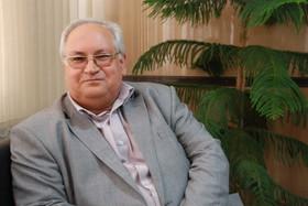 اجرای طرح «ارتقای مهارتهای شناختی اعتیاد» درمحلههای «پرخطر و حاشیهنشین» ۶ استان