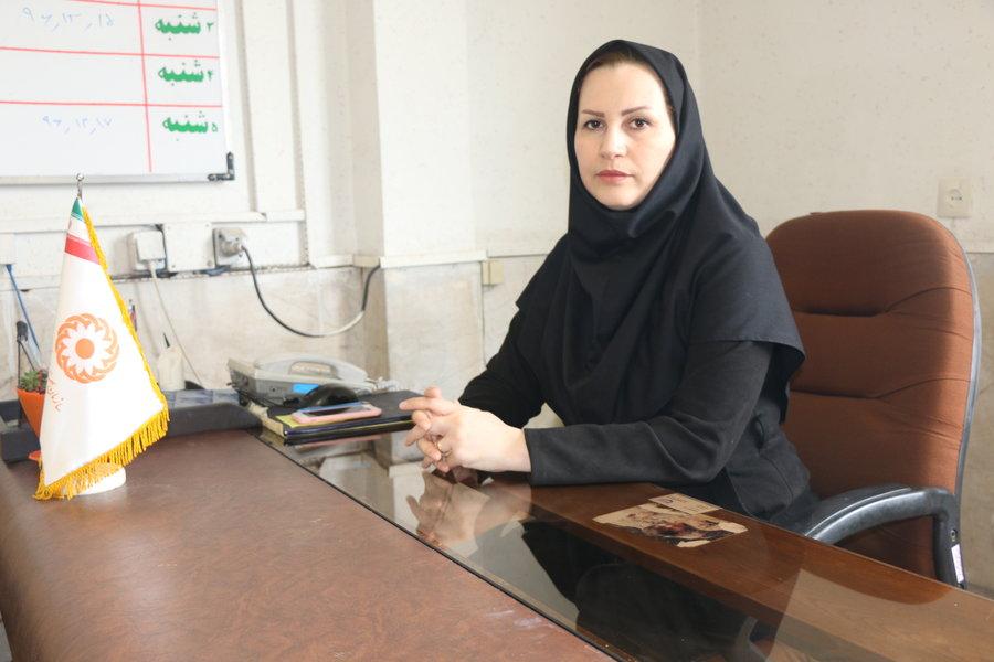 صدور ۵۰ پلاک ویژه معلولان در قزوین