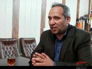 همدان | سه میلیارد تومان اعتبار سهم بهزیستی نهاوند برای ایجاد اشتغال مددجویان