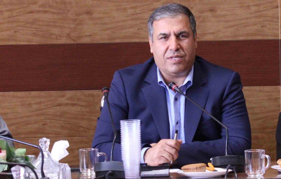 ۲۴ هزار ناشنوا وکمشنوا در استان تهران حضور دارند