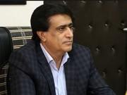 مرکزی| معاون سیاسی، امنیتی و اجتماعی استاندار مرکزی تاکید کرد: بازگرداندن کودکی به کودکان کار