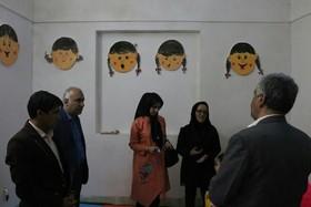 نخستین مرکز تخصصی اتیسم شهرستان میبد هفته بهزیستی افتتاح می شود