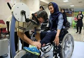 تهران  ۱۴۰ هزار پرونده مددجویی در استان تهران فعال است