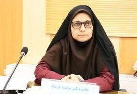 اصفهان| گزارش اقدامات بهزیستی در مورد کودک آزاری پسر بچه چهار ساله در اردستان