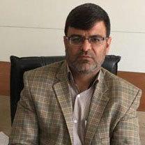 مناسب سازی فضای شهری در استان یزد به عزم همگانی نیاز دارد