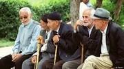 البرز | امید به زندگی درالبرز برای مردان 74.4 و زنان 78 سال است