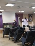 البرز | نخستین نشست انجمن ازدواج و خانواده برگزار شد