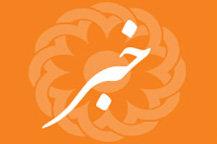 ۳۱ خرداد؛ مازندران میزبان مسابقات فوتسال فرزندان مهر میشود