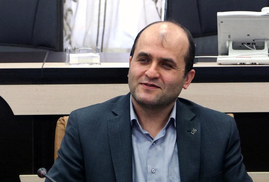 کردستان| تحقق اهداف عالیه بهزیستی در گرو طراحی و بروز رسانی برنامههای مناسب و نظارت نظاممند