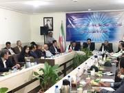 تهران| ملارد| برگزاری همایش هفته مبارزه با مواد مخدر در مرکز اخوان