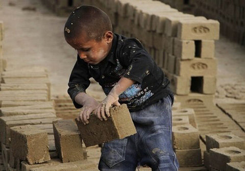 معاون اجتماعی، فرهنگی شهرداری تهران: آمار دقیقی از کار کودک در تهران وجود ندارد