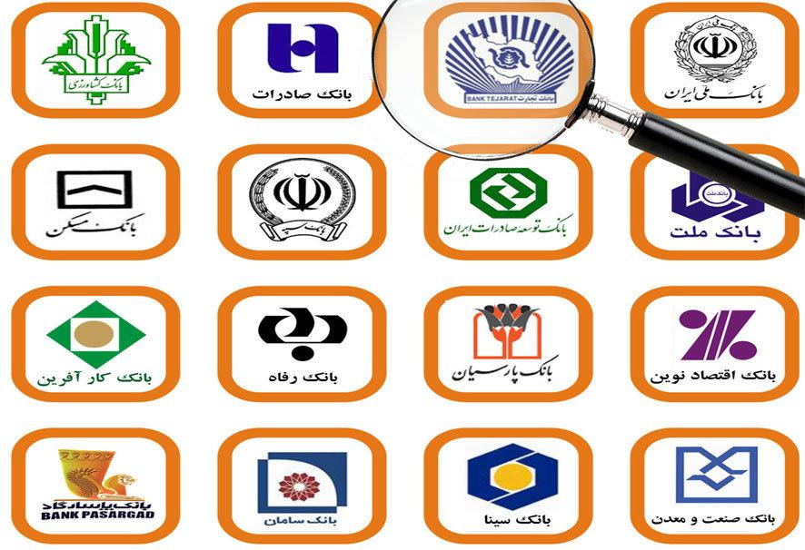 تجهیز ۱۰۳ شعبه در ۲۳ استان کشور به سامانه خدمات بانکی نابینایان + لیست