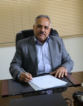پیام تبریک مدیرکل بهزیستی استان هرمزگان به مناسبت روز ملی تشکل ها و مشارکت های اجتماعی