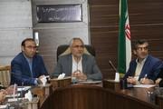 آذربایجان شرقی   پیشگیری و کنترل طلاق با سامانه تصمیم