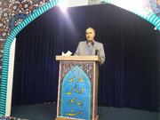 تهران| پاکدشت| 60 هزار نفر از خدمات پیشگیری از اعتیاد شهرستان بهره مند شدند