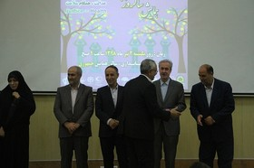 آذربایجان شرقی| ارائه خدمات به 33 هزار نفر در مراکز سرپایی ،درمان و کاهش آسیب بهزیستی
