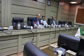 کرمان|مدیر کل بهزیستی استان کرمان استفاده از ظرفیت های محلی و منطقه ای در راستای رشد اجتماعی و تامین منافع کودکان را مهم دانست