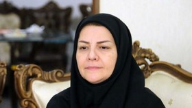 تهران  ۷۵۰ نفر ازمعتادان بهبودیافته مراحل توانمندسازی را می گذرانند