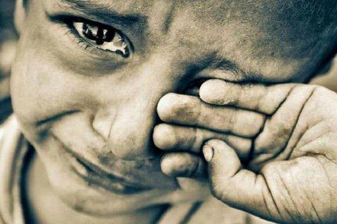 قزوین ا گزارش اقدامات بهزیستی استان قزوین در خصوص کودک آزاری