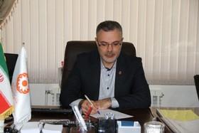 اردبیل ا برگزاری کارگاه های آموزشی پیشگیری از اعتیاد در محیط های کار بالای 20نفر در سطح استان اردبیل