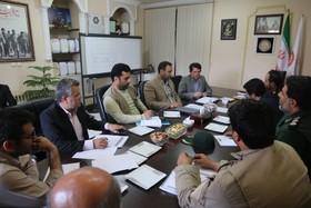 برخورداری ۲۲۱ نفر از تسهیلات بانک های عامل برای بازسازی منازل تخریبی در سیل گلستان