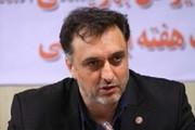 تعدیل نیروی کاری ادارات استان همدان تا 15فروردینماه 1399