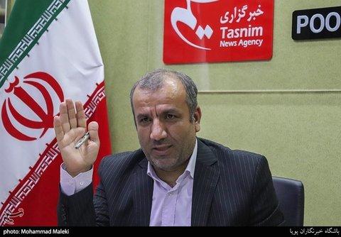 تهران  تهران  افزایش معلولیتهای ناشی از حوادث در تهران/ فقر و بیکاری، دلیل اصلی طلاق نیستند