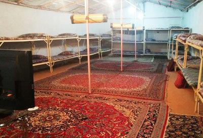 مدارک مورد نیاز برای تأسیس کمپ ترک اعتیاد چیست ؟
