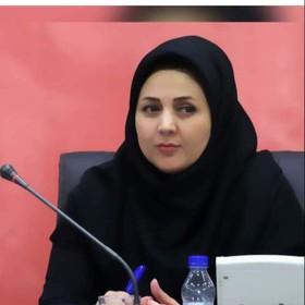 کردستان|فراهم آوردن زمینه برای تحقق خانواده سالم یکی از سیاستهای مهم دفتر توانمند سازی خانواده و زنان است