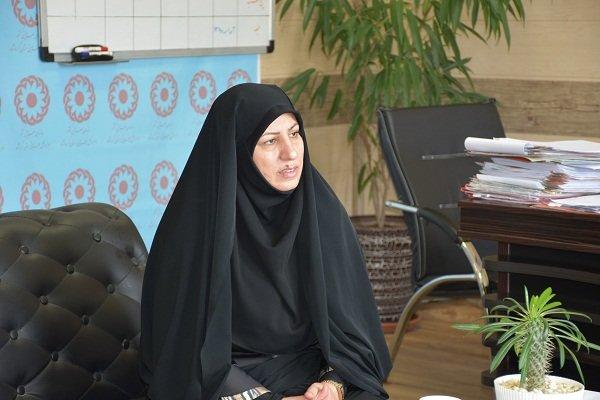 پیام تبریک مدیرکل بهزیستی استان کرمانشاه به مناسبت روز جهانی اُتیسم