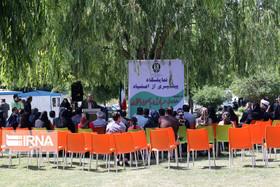 تهران  ۱۸۶ مرکز اقامتی بهبودی میان مدت در تهران فعالیت می کنند