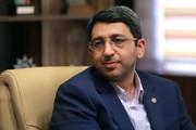 دکتر قبادی دانا عضو هیئت رئیسهفدراسیون ورزشهای جانبازان و معلولین شد