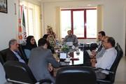 آذربایجان غربی| کلنگ زنی و افتتاح ۱۱6 واحد مسکن مددجویی بمناسبت هفته بهزیستی در آذربایجان غربی