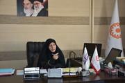 برقراری 4 هزار و 711 تماس موفق با صدای مشاور بهزیستی کرمانشاه